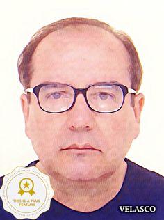 ABOGADO FRANCISCO VELASCO PINTURAS.004