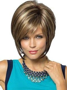 REESE-Women's Wigs-NORIKO-Cappucino +-SIN CITY WIGS