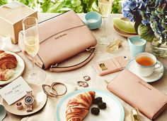 Slideshow: The Sisters Behind The New Potato Share Their Mother's Day Gift Picks   Michael Kors