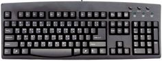 keyboard komputer jelas - Penelusuran Google
