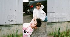INFINITE gets hearts beating with another teaser photo for their upcoming album! | http://www.allkpop.com/article/2015/07/infinite-gets-hearts-beating-with-another-teaser-photo-for-their-upcoming-album