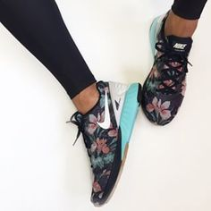 Super Cheap! Sports Nike shoes outlet, #Nike #shoes #Roshe only $27!! Press picture link get it immediately! not long time for cheapest
