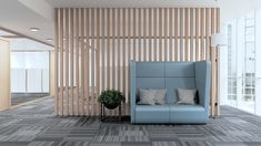 Dřevěné dělící mříže Kiwi, Divider, Room, Furniture, Design, Home Decor, Bedroom, Decoration Home, Room Decor