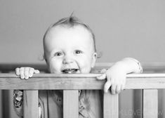 Embrace using high ISO for the best pictures Toddler Photography, Photography Guide, Photography Courses, Newborn Photography, Toddler Photos, Baby Photos, Get Well, How To Take Photos, Cool Pictures