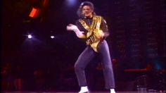 Michael Jackson - Jam - Dangerous Tour : Live in Bangkok August 24, 1993