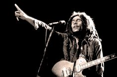 Bob Marley And The Wailers – Live At KSAN-FM – 1973 – Past Daily Soundbooth – Bob Marley and The Wailers - Live At The Record Plant, Sausalito - KSAN-FM - October 31, 1973 - Gordon Skene Sound Collection - Bob Marley, live in session at The Record Plant in Sausalito and broadcast live over KSAN-FM San Francisco and hosted by the legendary Tom Donohue. As Donohue points out...