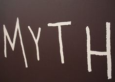 Social Media Myths: 3 Things Bloggers Fail To Realize