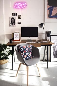 How I Got My Job... - The Frugality Blog