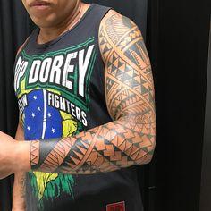 maori-tattoos_-1