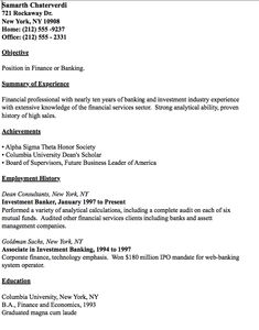 Aeronautical Engineering Resume Sample  HttpResumesdesignCom