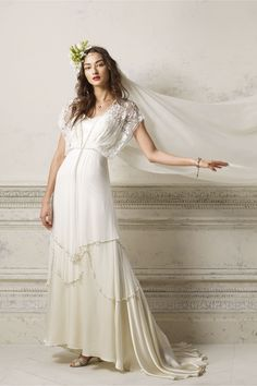Lita Gown $2,400.00