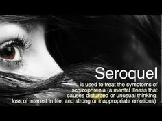http://www.rehabcentersnetwork.com/addiction-special-reports – Seroquel Withdrawal and Detox