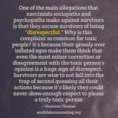 #PsychologicalAbuse #narcissist #sociopath #psychopath #recovery #domesticviolence