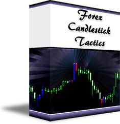 Three powerful trading strategies easy to use Step by step screenshots showing you when to enter and exit the market Penny Stocks, Trading Strategies, Candlesticks, Mystery, Easy, Pattern, Candle Holders, Candle Sticks, Candlestick Holders