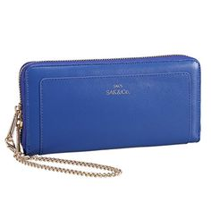 SakCo Womens Genuine Leather Clutch Wallet Wristlet with Removable Chain Smart Phone Credit Cards Holder >>> Learn more by visiting the image link.