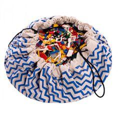 bolsa-para-juguetes-play-and-go-zig-zag-azul
