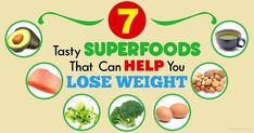 A key principle for successful weight management is to teach your body to burn fat instead of sugar and to do that, you need  to eat foods high in healthy fats. http://articles.mercola.com/sites/articles/archive/2015/05/18/slimming-superfoods.aspx
