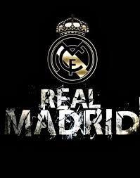 Resultado De Imagen De Real Madrid Fondos De Pantalla 2019 Real Madrid Wallpapers Real Madrid Football Real Madrid Logo