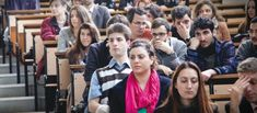 Φοιτητικό επίδομα 1.000 ευρώ: Αν δεν πρόλαβες, άνοιξε ξανά η πλατφόρμα για αιτήσεις Dresses, Eos, Fashion, Vestidos, Moda, Fashion Styles, Dress, Fashion Illustrations, Gown