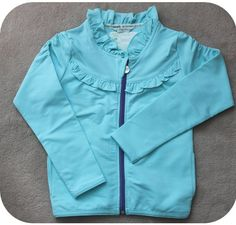 Peekaboo Beans Kids Clothing Review :: Natural Baby Goods Blog