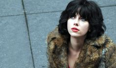 Watch: Surreal Under the Skin trailer   Moviepilot: New Stories for Upcoming Movies
