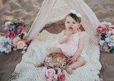 Available Wardrobe - Alicia Nicole Wopereis Photography Photographing Babies, Maternity Dresses, Little Girls, Flower Girl Dresses, Wedding Dresses, Board, Photography, Outfits, Inspiration