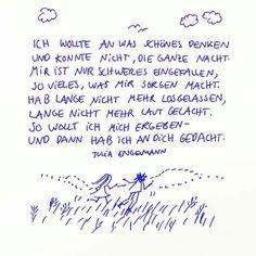 Wahre Zitate Schone Worte Spruche Zitate Julia Engelmann Zitate Wunderbare Menschen