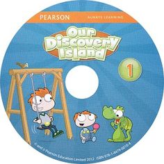 Our discovery island 6 workbook audio cd english ebook at our discovery island 1 student book audio cd b fandeluxe Images