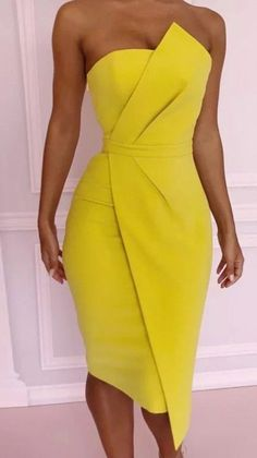 African fashion is available in a wide range of style and design. Whether it is men African fashion or women African fashion, you will notice. Elegant Dresses, Sexy Dresses, Cute Dresses, Evening Dresses, Fashion Dresses, Party Dresses, Long Dresses, Simple Dresses, Beautiful Dresses