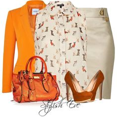 Stylish-Eve-2013-Outfits-Fashion-Guide-A-Bright-and-Sunny-Day-Deserves-a-Bright-and-Sunny-Outfit_06