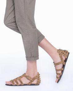 Meredith - ShoeMint
