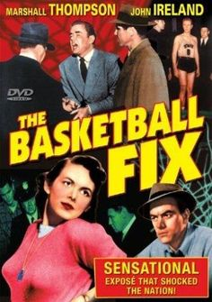 Shop The Basketball Fix [DVD] at Best Buy. Find low everyday prices and buy online for delivery or in-store pick-up. Basketball Movies, Comedy, Drama, In This Moment, Learning, Film, Movie Posters, Movie, Film Stock