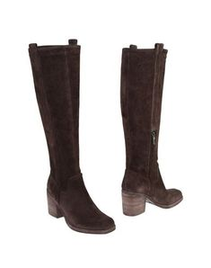 Belle By Sigerson Morrison Women Boots on YOOX. The best online selection of Boots Belle By Sigerson Morrison. YOOX exclusive items of Italian and international designers. $252.00 @ yoox.com, 10/02/16