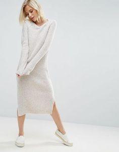 Джемперы и кардиганы | Женские вязаные вещи | ASOS