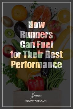 Runners spend a lot of time preparing for races. The last thing you want when it's time to hit the road is for mistakes in your dietary regimen to throw a wrench in the works, slowing you down or even stopping you from finishing the race. Running Diet, Running Plan, How To Start Running, Running Workouts, How To Run Faster, Marathon Motivation, Training Motivation, Endurance Training, Race Training