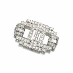 jewellery | sotheby's l08053lot3p8hwen