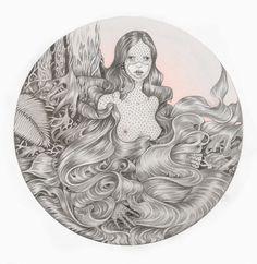 Martine Johanna Illustrations