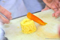Sesión #fotos 12122015 para @gastronomix_es #fotografia #gastronomia #gastromixers