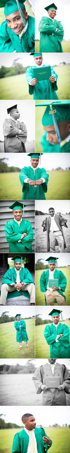 grad photos - grad photos grad photos grad photos Welcome to our website, We hope you are satisfied with the cont - Graduation Portraits, Graduation Photoshoot, Graduation Outfits, Senior Boy Photography, Graduation Photography, Grad Pics, Graduation Pictures, Graduation Ideas, Senior Boy Poses