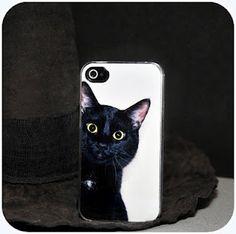 Be Bloggera: Viajando por Etsy.com: Cats Fan!