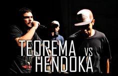 Teorema vs Hendoka (Cuartos) – Batalla de Maestros – BDM Deluxe 2015 -  Teorema vs Hendoka (Cuartos) – Batalla de Maestros – BDM Deluxe 2015 - http://batallasderap.net/teorema-vs-hendoka-cuartos-batalla-de-maestros-bdm-deluxe-2015/  #rap #hiphop #freestyle