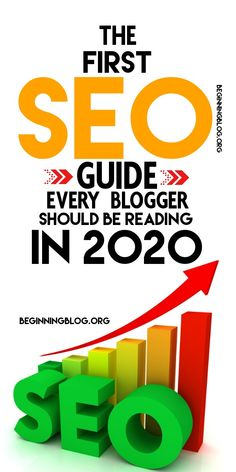 Seo Guide, Seo Tips, Make Money Online, How To Make Money, Seo For Beginners, Learning, Blog, Blogging, Study