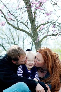 Please vote for this entry in Express Your Love Photo Contest!
