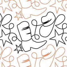 Yippee Ki Yay - 10 U7-PR-YKY