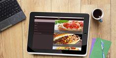 iPad app development, iOS development in India. We develop iPad applications using Swift, Xcode, Testflight, iOS  8, iOS 9, Objective C, Objective C++. Hire our expert iPad developers, iOS developers to turn your innovative business ideas into a reality.  http://www.esprit.co.in/services/ipad-app-development/