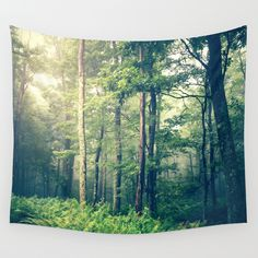 Buy Inner Peace by Olivia Joy StClaire as a high quality Wall Tapestry. Worldwide shipping available at Society6.com. Just one of millions of products…