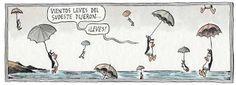 Liniers vs Montt