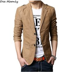 Cheap blazer shorts, Buy Quality blazers for men 2012 directly from China blazer jersey Suppliers: