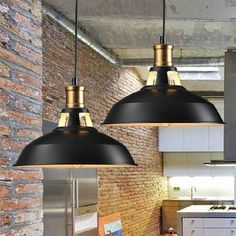 Cheap light in the box bridesmaid dresses, Buy Quality light panel led book light directly from China lighted magnifying glass for reading Suppliers:         Industrial Pendant Lights Vintage Pendant Lamp Edison Retro Hanging Lampshade Lighting Restaurant /Bar/Coffee Sh