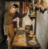 Dublinia - Viking & Medieval Dublin - History Exhibitions Dublin - Things to do Dublin Dublin Attractions, Dublin Things To Do, Vikings, Trip Advisor, Medieval, History, Exhibitions, Scotland, Ireland